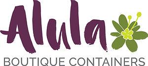 Alula_logo_PMS.jpg