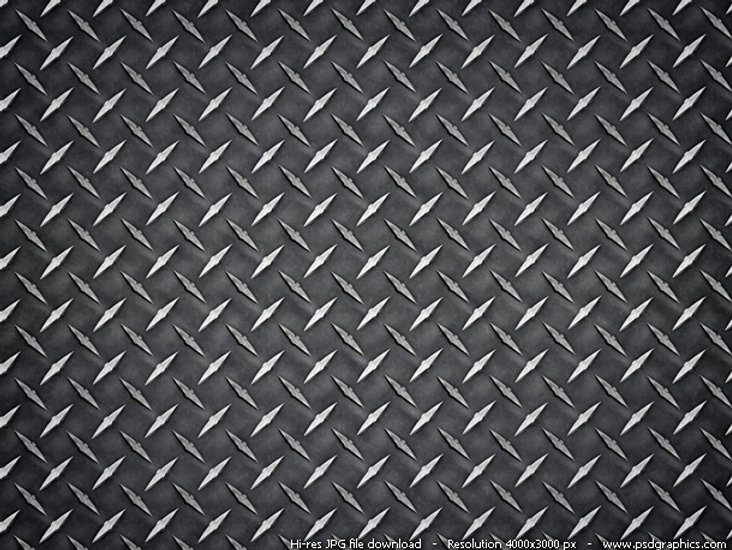 black-diamond-plate.jpg