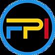 fpi_cut.png
