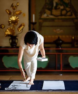 京都醍醐寺.jpg