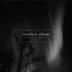 stardustalbumLive 作品展示