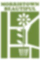 TIGHTVERTMorristown-Beautiful-Logo-with-