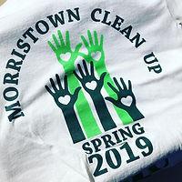 Spring Clean up.jpg