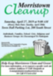 cleanup-poster-724x1024.jpg