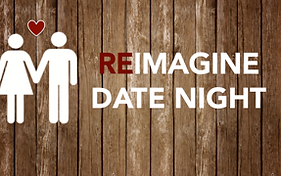 Date Night_edited