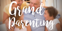 grandparenting-blog.png