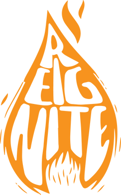 Reignite Logo Orange.png