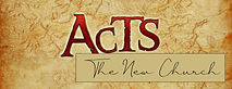 Act the new church.jpg