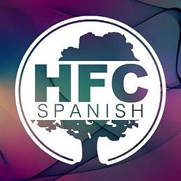 HFC Spanish.jpg