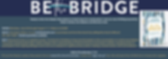 be the bridge banner.png