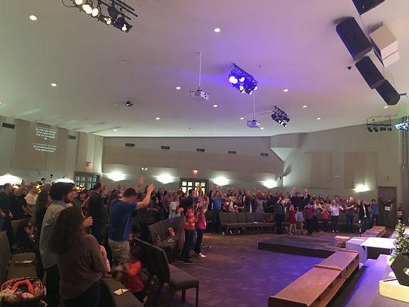 HFC Worship Sevice.jpg
