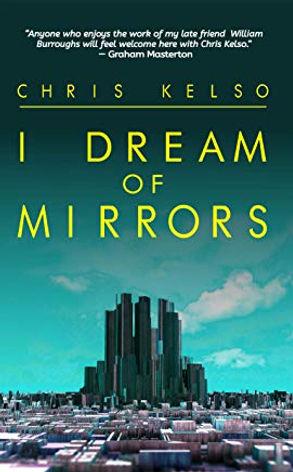 I dream of Mirrors.jpg