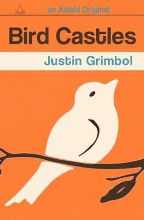 Bird Castles.jpg