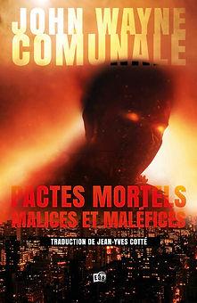 Pactes mortels.jpg
