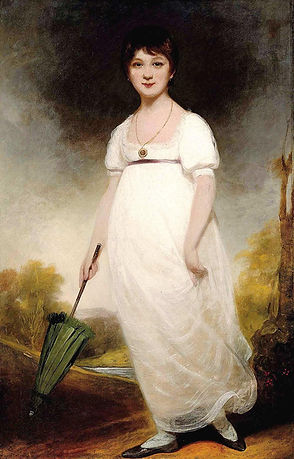 Jane Austen - Portrait en pied.jpg