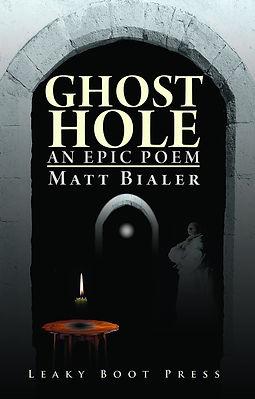 Ghost Holes.jpg