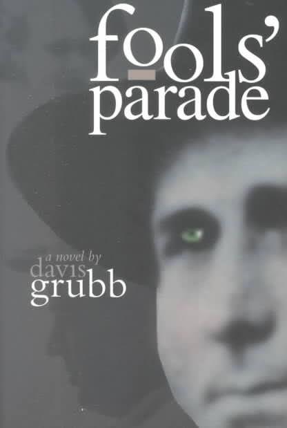 Fool's Parade.jpg