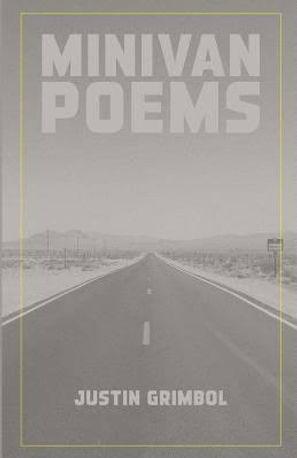 Minivan poems.jpg
