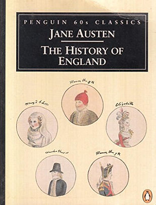 History of England.jpg