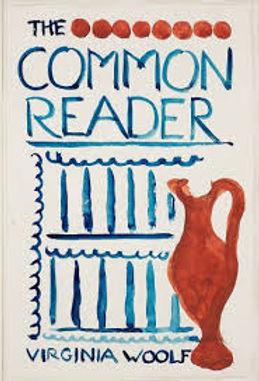 The common reader.jpg