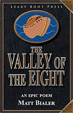 The Valley of the Eight.jpg