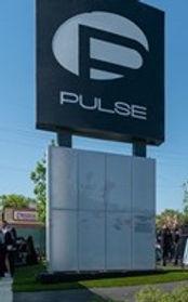 Pulse - Orlando.jpg