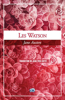 Les Watson.jpg