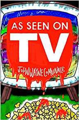 As Seen on TV.jpg
