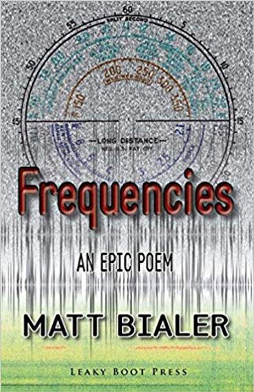 Frequencies.jpg