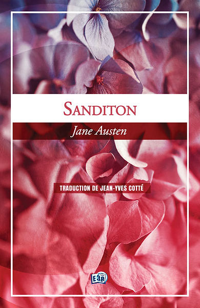 Sanditon.jpg