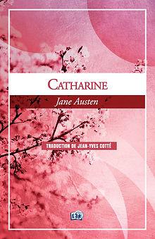 Catharine.jpg