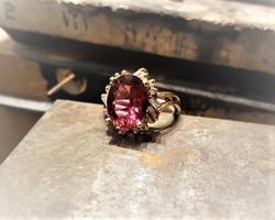 13x10mm Tourmaline Diamonds