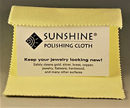 sunshineCloth.jpg