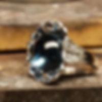 Rod Stelter Jeweler Benbrook Fine Jewelry