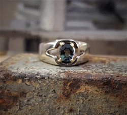 .75ct Spinel