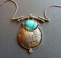 Rod Stelter Jeweler Benbrook Artisan Jewelry