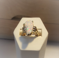 3.01ct Opal