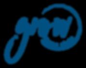 Grow360 single logo.png