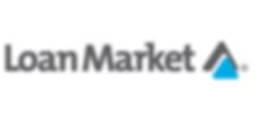 LoanMarket-Logo.png