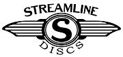 StreamlineWingsLogoClear200_1.png