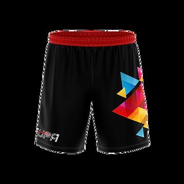 GUPA Shorts - Design 2_edited.png