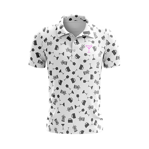 19th Hole Beverage Pattern - POLO v6.png