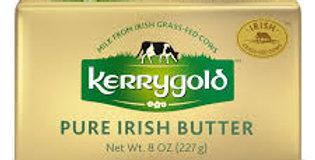 Kerrygold Butter 8oz block