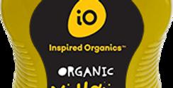Inspired Organics Mustard
