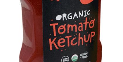 Inspired Organics Ketchup