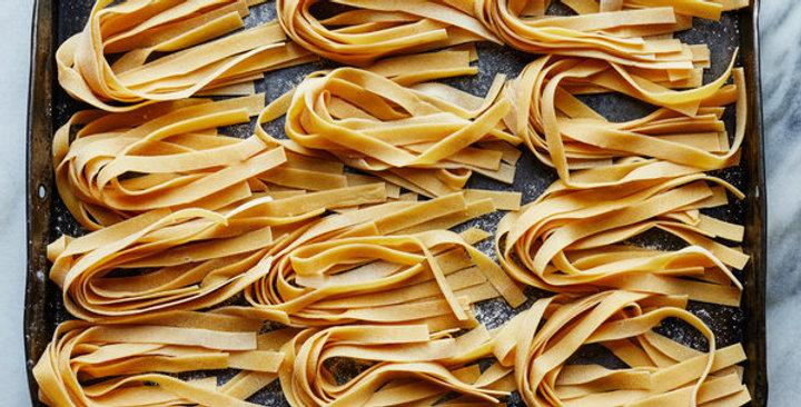 Tagliatelle Pasta 1 lb