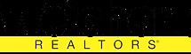 Diane Logo.png