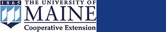 UMaine ad image.PNG