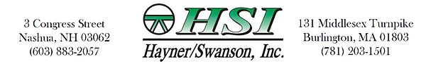 Hayner Swanson Front banner.png