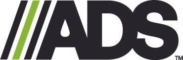ADS Logo.jpg